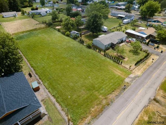 135 Charlotte NE, Albany, OR 97322 (MLS #734883) :: HomeSmart Realty Group