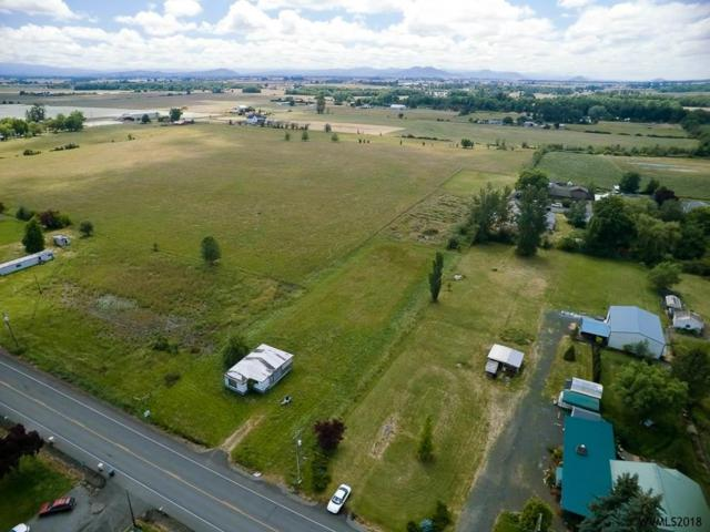 4734 Knox Butte (Behind), Albany, OR 97322 (MLS #734886) :: HomeSmart Realty Group