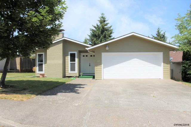 1077 Ewald Av SE, Salem, OR 97302 (MLS #734893) :: HomeSmart Realty Group