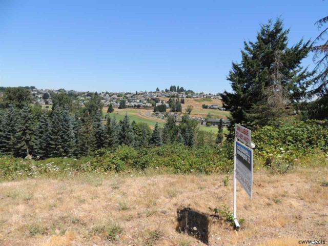 Sahalee (Lot #1) SE, Salem, OR 97306 (MLS #734916) :: Gregory Home Team
