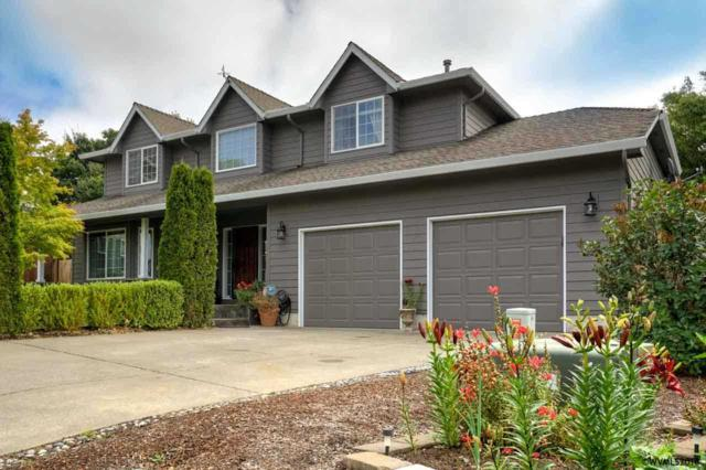 5270 Oasis Ct SE, Salem, OR 97306 (MLS #734923) :: HomeSmart Realty Group