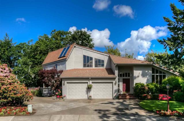 1761 Cumulus Ct NW, Salem, OR 97403 (MLS #734935) :: HomeSmart Realty Group