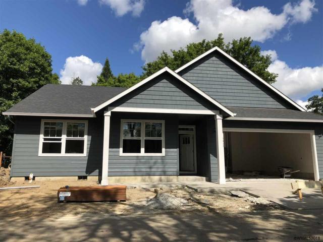 9363 Glory Ct NE, Salem, OR 97305 (MLS #734954) :: HomeSmart Realty Group