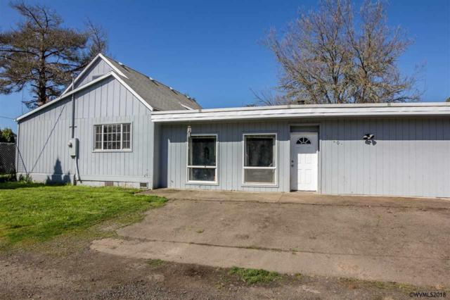1220 Gerold St, Corvallis, OR 97333 (MLS #735024) :: Gregory Home Team