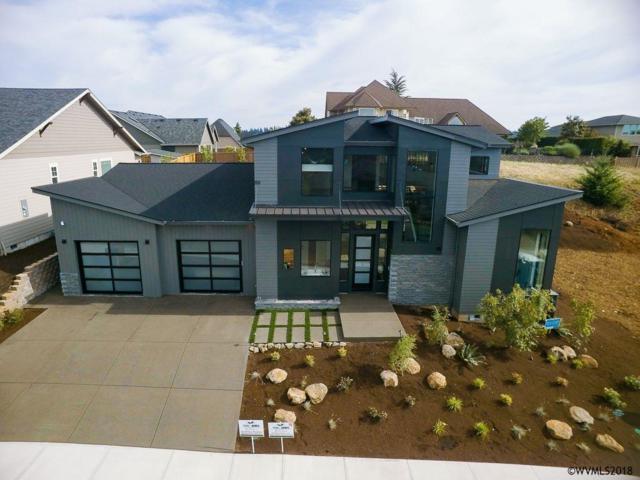 2164 Limestone Av SE, Salem, OR 97306 (MLS #735035) :: Premiere Property Group LLC
