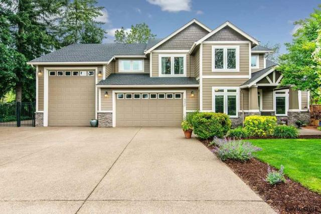 6280 Corvallis Rd, Independence, OR 97351 (MLS #735051) :: Sue Long Realty Group