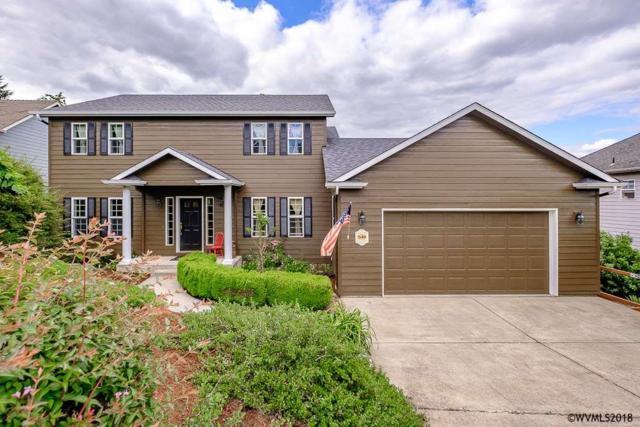 541 La Cresta Dr SE, Salem, OR 97306 (MLS #735073) :: HomeSmart Realty Group