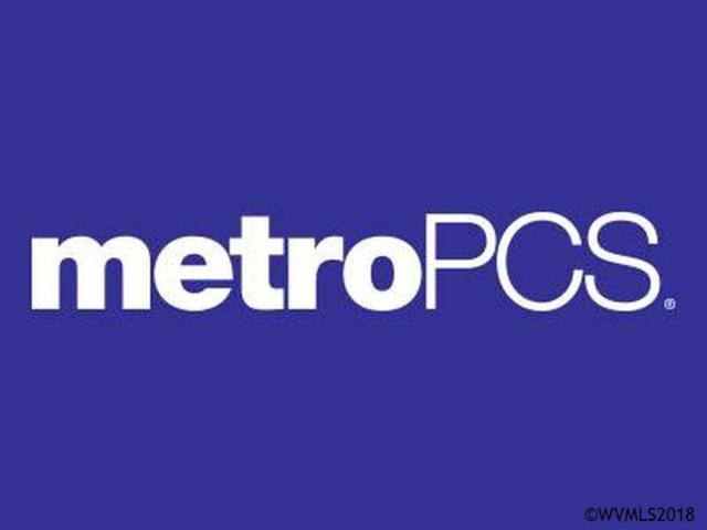 3545 Portland NE, Salem, OR 97301 (MLS #735090) :: HomeSmart Realty Group