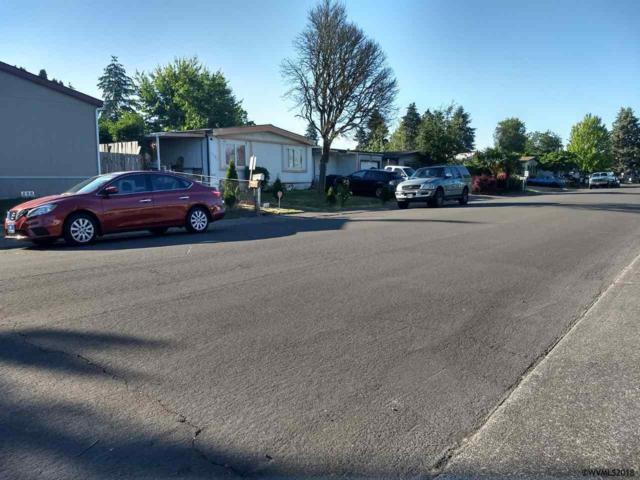 3080 Surfwood Dr NE, Salem, OR 97305 (MLS #735110) :: HomeSmart Realty Group