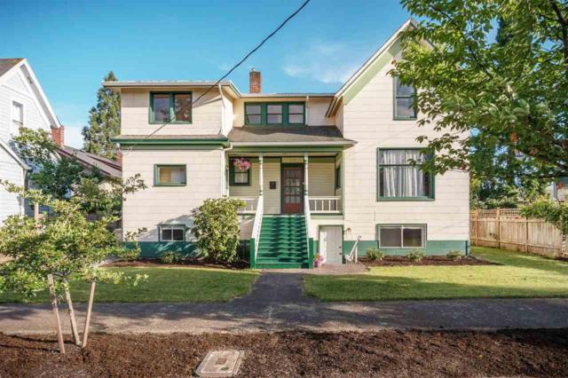 618 6th Av SW, Albany, OR 97321 (MLS #735138) :: HomeSmart Realty Group