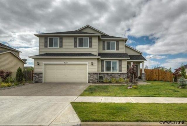 3132 Oxford St, Woodburn, OR 97071 (MLS #735150) :: HomeSmart Realty Group