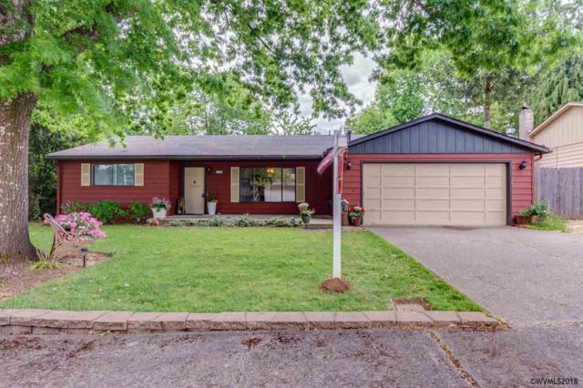 1920 Engel Ct NW, Salem, OR 97304 (MLS #735189) :: Song Real Estate