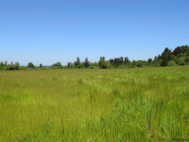 Spring Valley (Lot #700) NW, Salem, OR 97304 (MLS #735203) :: HomeSmart Realty Group