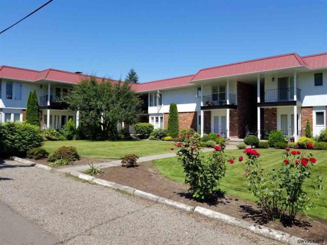 820 Fairview Av SE, Salem, OR 97302 (MLS #735228) :: Premiere Property Group LLC