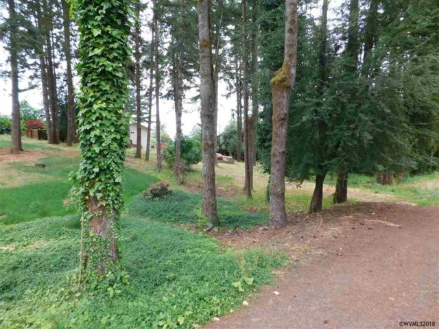 Miller (Lot #9), Albany, OR 97321 (MLS #735273) :: HomeSmart Realty Group
