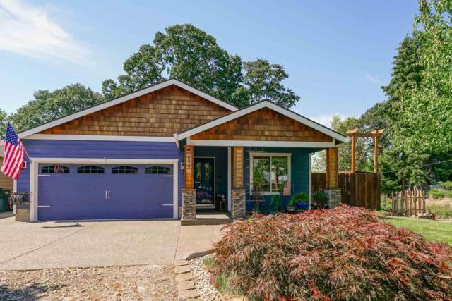 1575 Leo St NE, Keizer, OR 97303 (MLS #735296) :: HomeSmart Realty Group