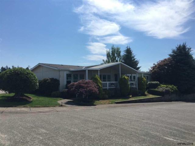2120 Robins (#59) SE #59, Salem, OR 97306 (MLS #735303) :: HomeSmart Realty Group