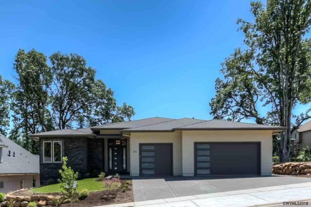 276 Kurth Meadows Av SE, Salem, OR 97306 (MLS #735336) :: HomeSmart Realty Group