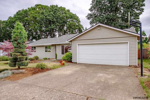 5578 Boundary Dr S, Salem, OR 97306 (MLS #735347) :: HomeSmart Realty Group