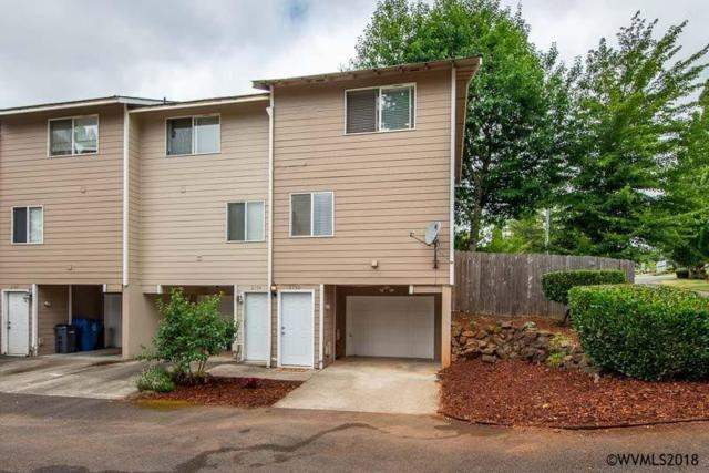 2150 Maplewood Dr S, Salem, OR 97306 (MLS #735392) :: Gregory Home Team