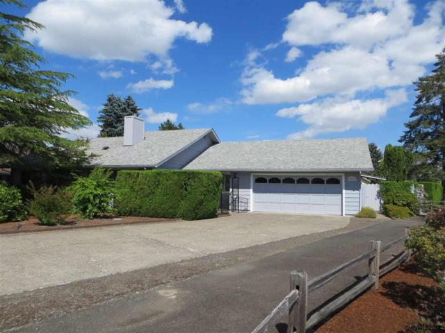 1923 Banyan Ct NW, Salem, OR 97304 (MLS #735427) :: The Beem Team - Keller Williams Realty Mid-Willamette