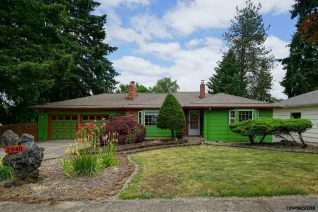 2940 Church St SE, Salem, OR 97302 (MLS #735441) :: The Beem Team - Keller Williams Realty Mid-Willamette