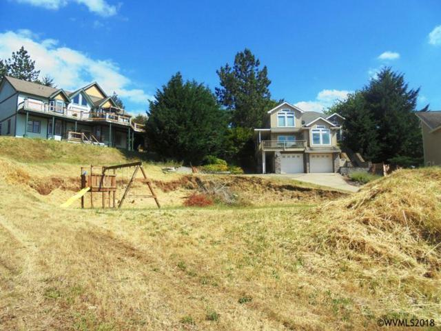 240 North, Brownsville, OR 97327 (MLS #735442) :: HomeSmart Realty Group