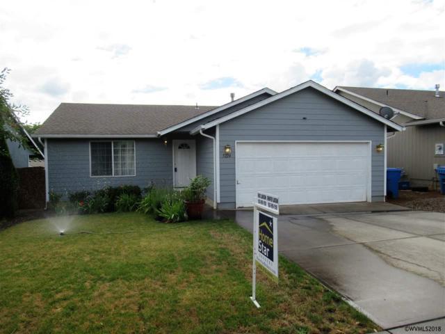 5224 Nightcap St, Salem, OR 97306 (MLS #735448) :: HomeSmart Realty Group