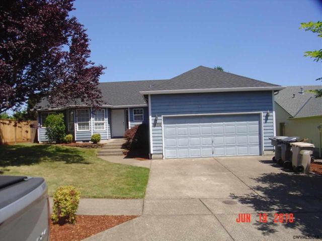 5559 SW Otana Pl, Corvallis, OR 97333 (MLS #735451) :: HomeSmart Realty Group