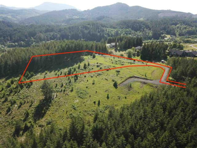 Goshawk (Lot #E8), Philomath, OR 97370 (MLS #735489) :: The Beem Team - Keller Williams Realty Mid-Willamette