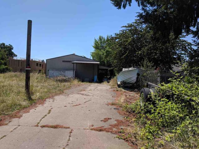 3665 Pleasant View NE, Keizer, OR 97303 (MLS #735504) :: HomeSmart Realty Group