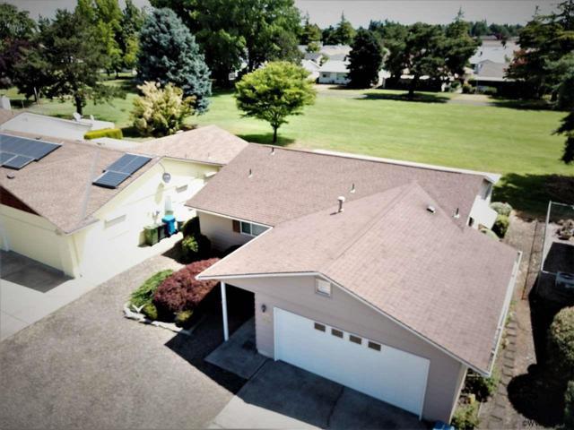 628 S Columbia Dr, Woodburn, OR 97071 (MLS #735527) :: HomeSmart Realty Group