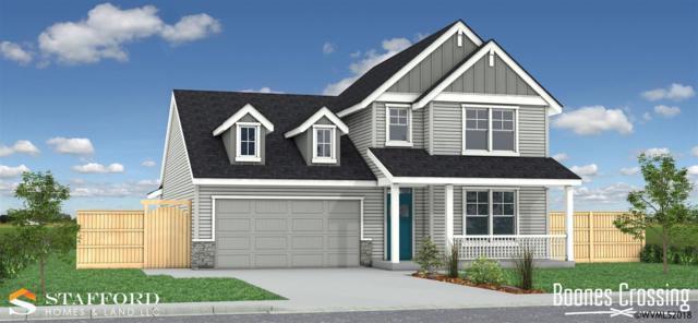 1410 Iris St, Woodburn, OR 97071 (MLS #735544) :: HomeSmart Realty Group