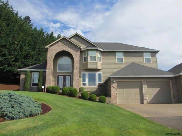 5225 Little Springs Ln SE, Salem, OR 97302 (MLS #735549) :: HomeSmart Realty Group