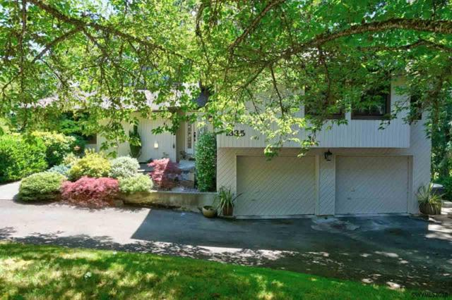 1335 NW Forest Dr, Corvallis, OR 97330 (MLS #735552) :: HomeSmart Realty Group