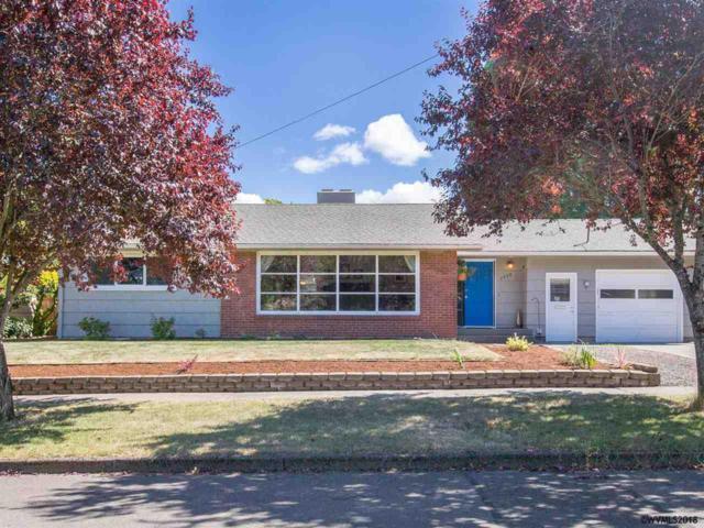 1450 Corina Dr SE, Salem, OR 97302 (MLS #735558) :: HomeSmart Realty Group
