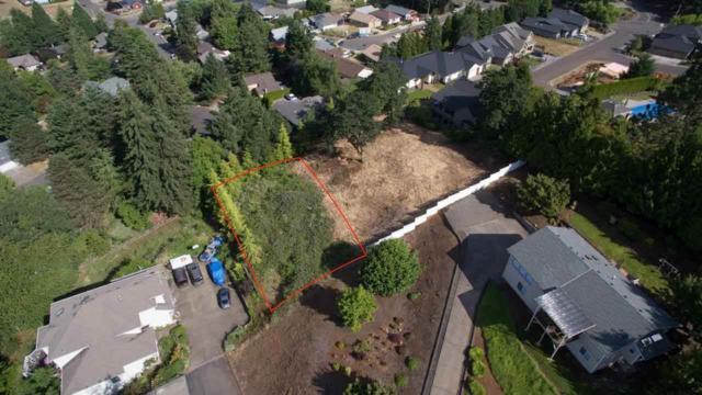850 La Cresta SE, Salem, OR 97306 (MLS #735610) :: HomeSmart Realty Group