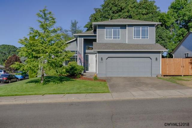 2014 Knoll Ct S, Salem, OR 97302 (MLS #735647) :: HomeSmart Realty Group