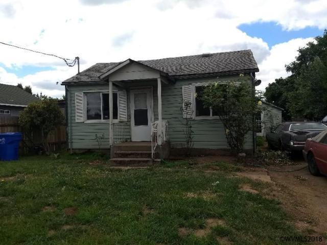 4322 Dover Av NE, Salem, OR 97305 (MLS #735663) :: HomeSmart Realty Group