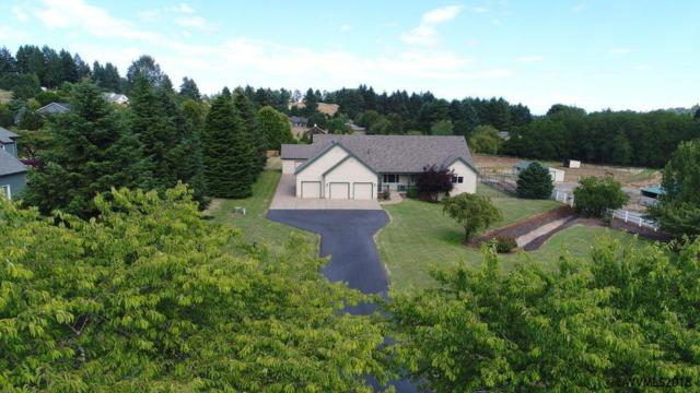 6444 Ruggles Av S, Salem, OR 97306 (MLS #735678) :: HomeSmart Realty Group
