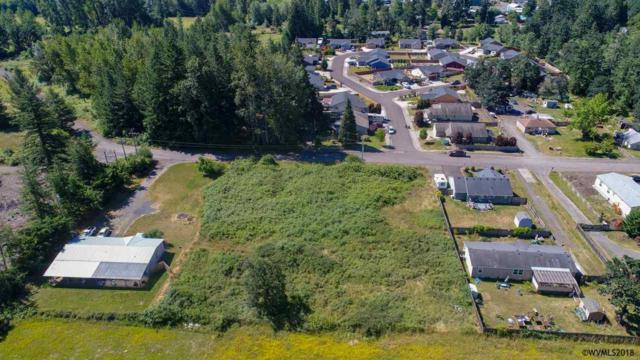 3722 Green River, Sweet Home, OR 97386 (MLS #735754) :: HomeSmart Realty Group