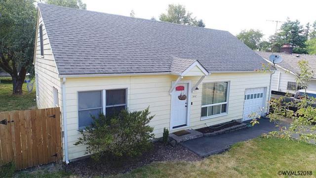 3447 Peck Av SE, Salem, OR 97302 (MLS #735760) :: HomeSmart Realty Group