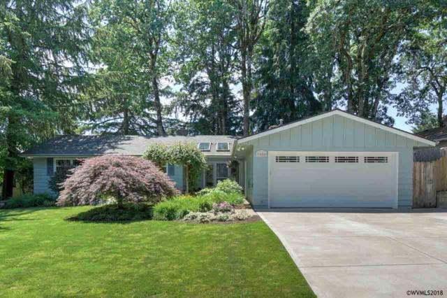 1686 Joplin St S, Salem, OR 97302 (MLS #735763) :: HomeSmart Realty Group