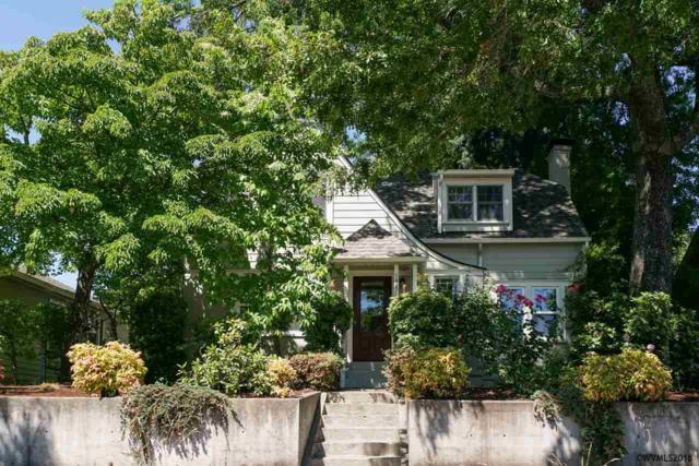 1985 Fir Av S, Salem, OR 97302 (MLS #735767) :: HomeSmart Realty Group