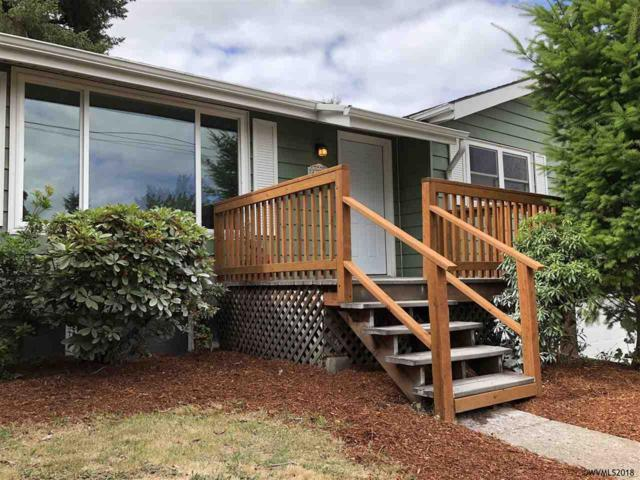 1180 Lupin Ln NW, Salem, OR 97304 (MLS #735797) :: HomeSmart Realty Group
