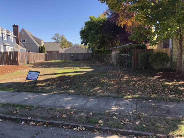 21st (500 Block) NE, Salem, OR 97301 (MLS #735807) :: HomeSmart Realty Group