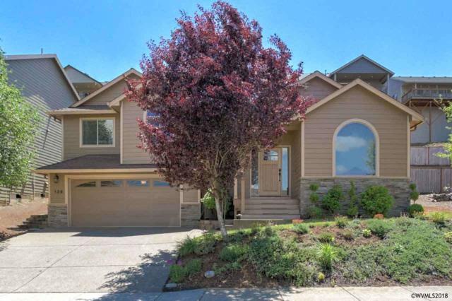 136 Miranda Av SE, Salem, OR 97306 (MLS #735813) :: HomeSmart Realty Group