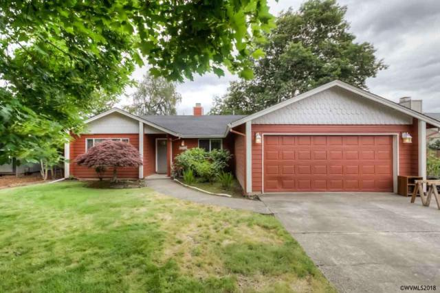 5338 Nestucca Ct S, Salem, OR 97830 (MLS #735903) :: HomeSmart Realty Group