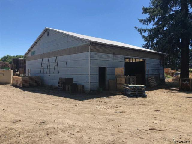 840 Industry, Silverton, OR 97381 (MLS #735916) :: HomeSmart Realty Group