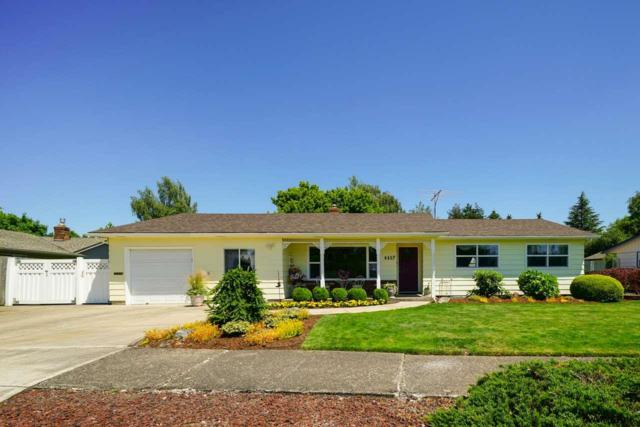 4457 Jade St NE, Salem, OR 97305 (MLS #735928) :: HomeSmart Realty Group